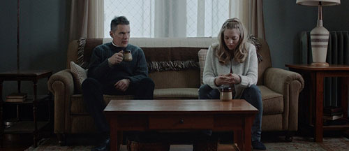 first-reformed-movie-trailer-featurettes-images-and-poster