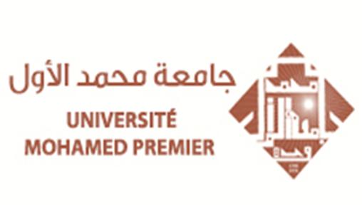 جامعة محمد الأول: مباريات توظيف 42 أستاذا للتعليم العالي مساعد. الترشيح قبل 03 يناير 2018