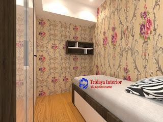 desain-interior-kamar-anak-apartemen-meikarta