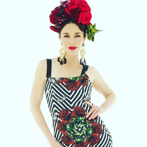Flora-Martínez-Día-de-Muertos
