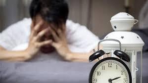 هل تعاني من الارق اليك افضل العلاجات الهندية للنوم