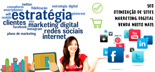 marketing digital em itapema