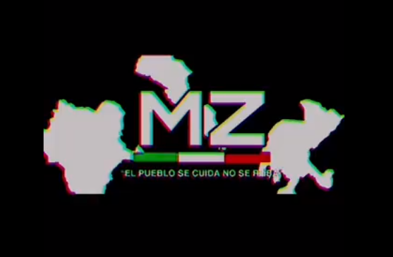 Video: El Mayo Zambada envía mensaje a El CJNG, ya quedo bien claro quien manda en Zacatecas tras humillante derrota con mas de 35 elites abatidos comandado por El Jardinero