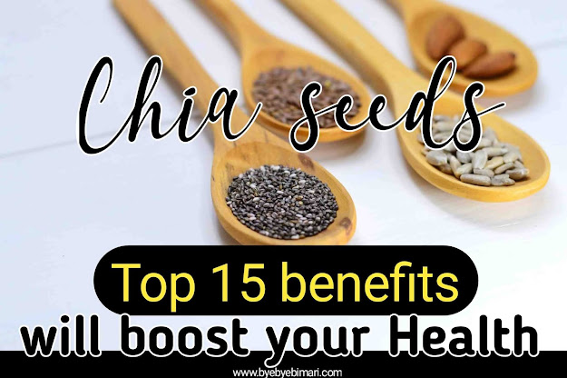 Keyword chia seeds in hindi chia seeds in telugu biz chia seeds in marathi chia seed in hindi vij chia seeds price chia seeds uses quinoa meaning in hindi basil seeds in hindi mybiz chia seeds meaning in hindi bookz chia seeds in gujarati mbiis sabja seeds in hindi what we call chia seeds in hindi flax seeds meaning in hindi chia seed in tamil चिया बीज biztech bij taecyeon seed meaning in hindi biss vbiz nutrition meaning in hindi chia seeds hindi name chia seeds in hindi wikipedia chia seeds in hindi meaning beezer what is chia seeds in hindi beej chia seeds in punjabi chia seeds in hindi name chia in hindi flaxseed meaning in hindi bizz chia seeds meaning in tamil peas meaning in hindi tukmalanga hemp seeds in marathi biege sesame meaning in hindi xbiz seeds meaning in hindi chia seeds hindi byj seed in hindi chia seeds meaning in telugu binge meaning in tamil tukh malanga carom seeds meaning in hindi m.chia anime bez intake meaning in hindi biamp sesame seeds meaning in hindi chiya seaweed meaning in hindi boj chia seed in bengali chia seeds meaning in marathi chia seeds meaning in kannada chia seeds side effect buj side effects of sabja seeds chia seeds benefits in hindi flax seeds in hindi meaning chowli sabja in hindi ok meme badge meaning in tamil oij banj meaning of quinoa in hindi quinoa in hindi meaning bgj flax seed meaning in hindi बीज banij sead meaning what is chia seeds called in hindi beeg' hindi name of chia seeds meaning of chia seeds in hindi biz meaning in hindi paybiz gebiz chia seeds in odia jiya seeds what are chia seeds called in hindi remaining in hindi chia seed meaning in hindi hij g meaning in hindi balanga seeds meaning of basil leaves in hindi sabja seeds in marathi benefits of chia seeds in hindi pumpkin seeds in marathi sheed meaning bareeze chia seeds in india quinoa hindi meaning basil seeds meaning in hindi flax seeds in hindi name flax seeds means in hindi chia meaning in hindi chia seeds in telugu meaning sabja ke beej chia seeds in hindi benefits chia seeds name in hindi chia seeds meaning patanjali chia seeds sabja seeds benefits in hindi seeds in hindi chiyan bizman meaning indian name for chia seeds eiit sabja seeds meaning in hindi malanga meaning in hindi flax seeds hindi meaning chia seeds called in hindi hemp seeds meaning in hindi chia seeds meaning in gujarati chia seeds wiki ciao meaning in hindi हिंदी में चिया के बीज सीड what is flax seeds called in hindi bija chia seeds meaning in bengali chiyo chia seeds price in india hindi meaning of chia seeds chia seed in marathi चिया सीड्स chia seeds in telugu name beeg hindi video bizo hindi name for chia seeds sabja seed in hindi bige ebiz meaning indian name of chia seeds sabja seeds patanjali chia meaning nuksan meaning side effects of basil seeds bizz meaning flaxseed in hindi meaning what are chia seeds in hindi tulsi seeds in hindi buyjs chiya ke beej basil seed in hindi sabze ke beenj chia seeds called in india benefits of running in hindi chia seeds indian name chia seeds in hindi means चिया के बीज भारतीय नाम tukmaria seeds in hindi sabja beej what is basil called in hindi booj alsi ke beej price ajinomoto meaning in marathi chia seeds tamil name niger seed in hindi health in hindi meaning meaning of chia seeds moringa seeds in hindi black sea imdb basil seeds in marathi chia seeds in india called tulsi ke beej benefits in hindi tukmaria seeds side effects sabja ke fayde tukmalanga in hindi chia seeds weight loss side effects pumpkin seeds benefits in hindi karal seeds sabja in marathi chia seeds other names sesame seeds in hindi meaning ceed meaning chia seeds patanjali omega meaning in hindi taseer meaning in hindi tukmaria in hindi seed hindi meaning how to eat pumpkin seeds in hindi what is flaxseed called in hindi beage weeds imdb ground flax seeds in hindi what is chia seed in hindi flaxseed side effects thyroid sabja seeds disadvantages benefit of doubt meaning in hindi alsi seeds benefits in hindi language black seed meaning in hindi chia seeds in hindi called what is sabja seeds in hindi sabja seeds in bengali chia seeds bengali name fige chia seeds in telugu language siya meaning in hindi meaning of flaxseed in hindi tulsi beej benefits in hindi psyllium seeds in hindi bijo shea meaning in hindi meaning of churning in hindi seeders meaning in hindi beenz chia seed hindi name azpro chia seeds chia seeds meaning in punjabi tisi seeds benefits in hindi falooda seeds in hindi tukmalanga in english chia seeds in marathi name flax seeds in hindi called tulsi seeds benefits in hindi pine seeds in hindi green peas meaning in hindi nuksan meaning in hindi chia seeds in gujarati meaning chia seeds hindi meaning hindi meaning of sesame seeds meaning of chia seeds in marathi tukmalanga seeds beeja chia seeds in gujarati name alsi seeds meaning in marathi description in hindi meaning sabza in hindi azpro seeds cycas in hindi alashi seed benefits in marathi bije http beeg com hindi basil seeds wikipedia meaning of health in hindi