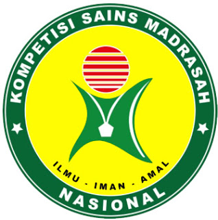 Latihan Soal Kompetisi Sains Madrasah Ksm Ma Mts Mi Tahun 2016 Edisi Edukasi