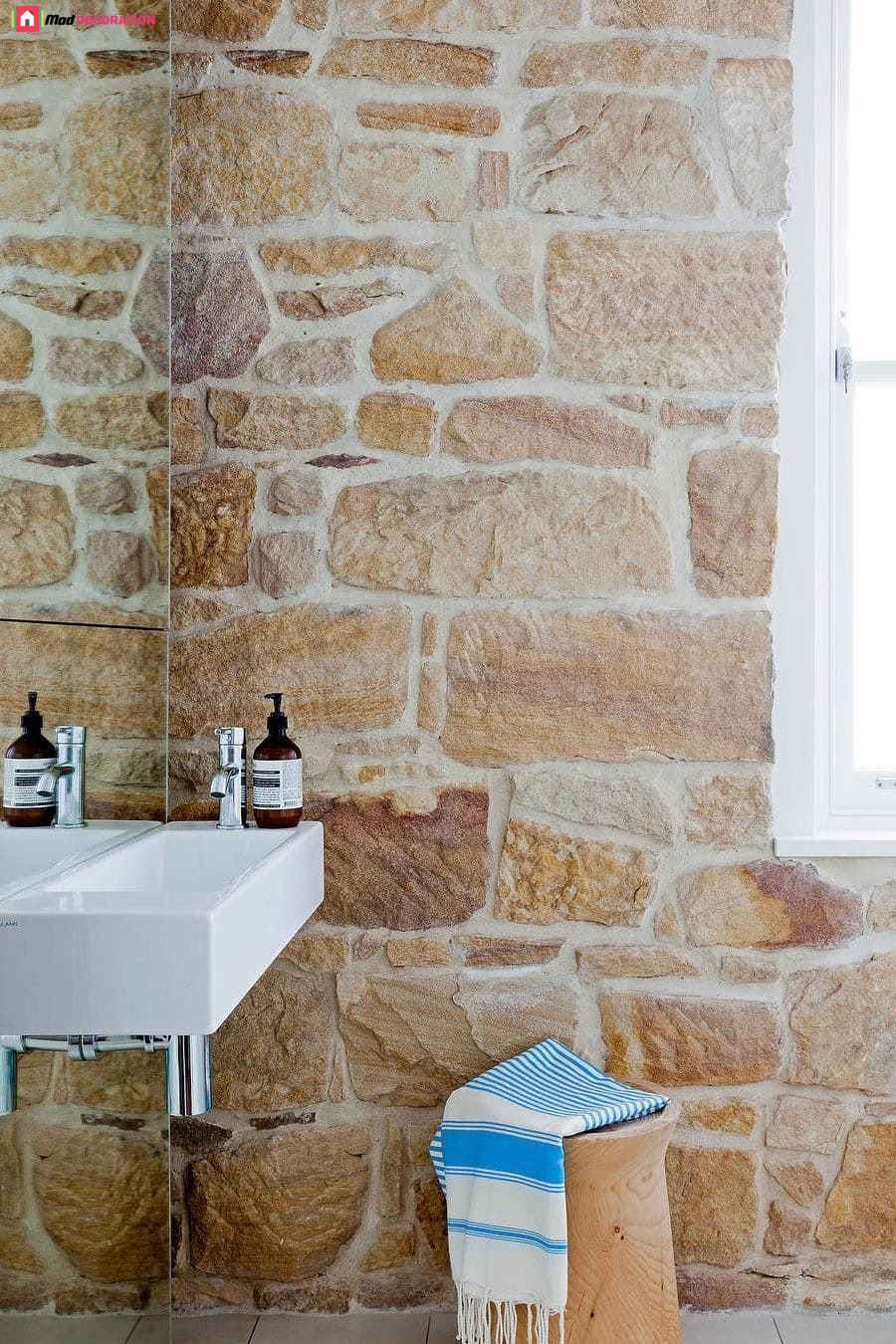 14 New Bathroom Ideas to Make Your Space Feel Like a Spa