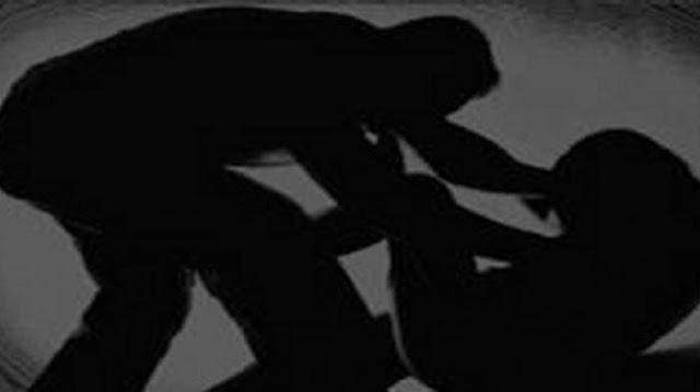 Astaga, Pelayan Warung Makan di Priok Diperkosa hingga Payudaranya Memar