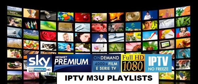[Image: iptv-m3u-playlists-1.jpg]