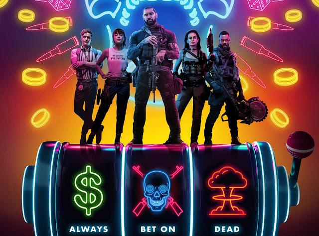 فيلم-Army-of-the-Dead-يحاولون-سرقة-الملايين-من-الأموال-لكن-الهروب-من-الزومبي-سيكون-مهمتهم-الأصعب