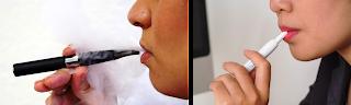 fumo e riduzione del danno