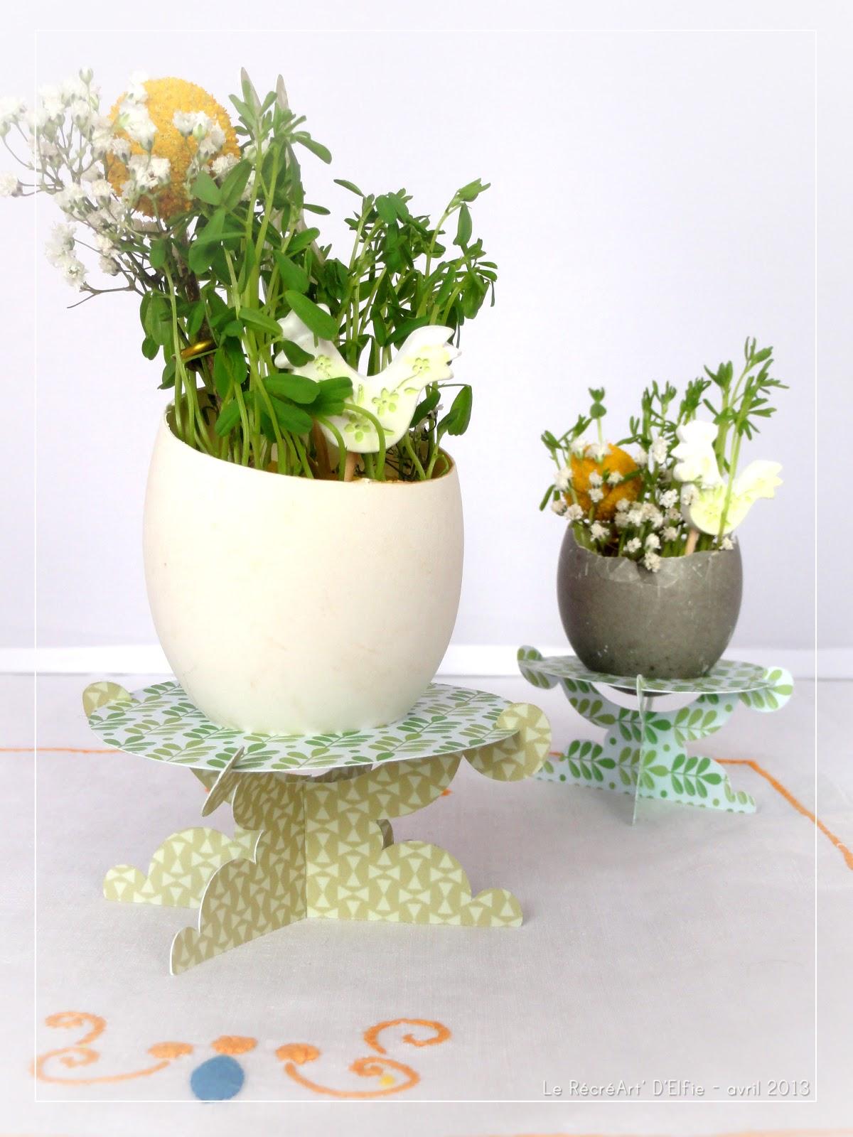 Decoration Florale Pour Mariage Avec Liere Sur Poteau