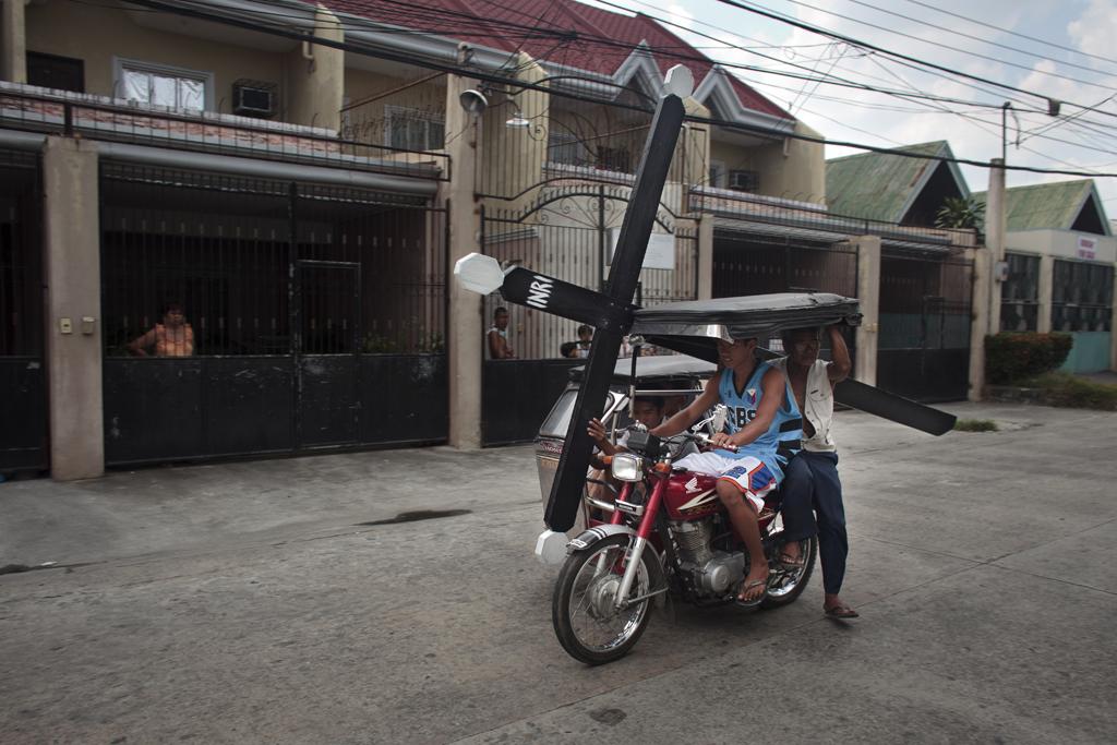 Filipina dating los angeles