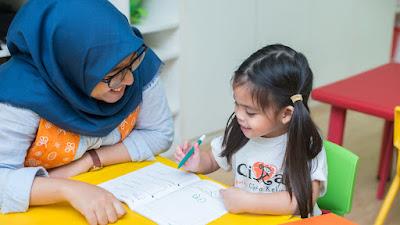 Cara Memilih Sekolah Terbaik untuk Anak Berkebutuhan Pendidikan Khusus
