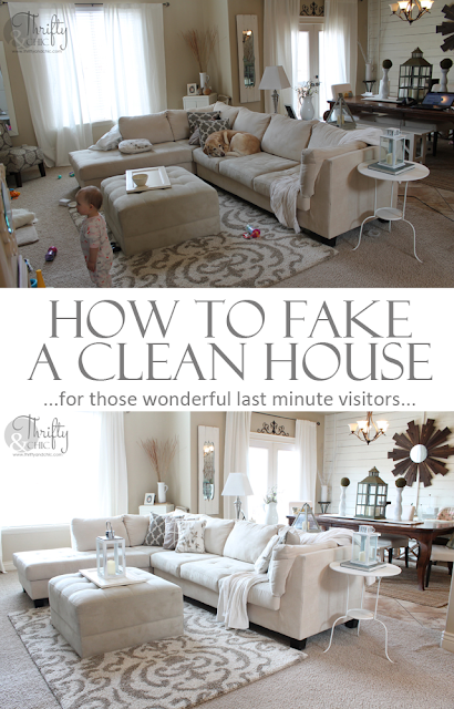 12 Cleaning Hacks for your whole house. Cleaning tips and tricks
