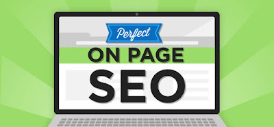 silakan anda lakukan optimasi on page agar artikel mudah page one