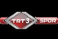 TRT 3-Spor