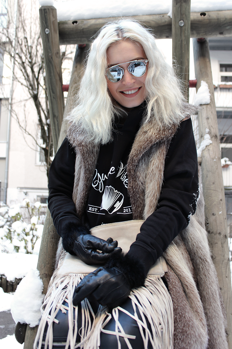 Fashion-Blog-Mode-Modeblog-Fashionblog-Modeprinzesschen-Munich-Muc-Fur-Vintage-Zara-Winter Ootd