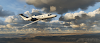 Update! MSFS2020 - Citation CJ4 Improvements Mods  - V.0.5.1