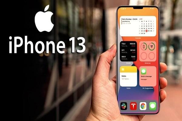 ميزة جديدة قد تدشن حضورها في iPhone 13