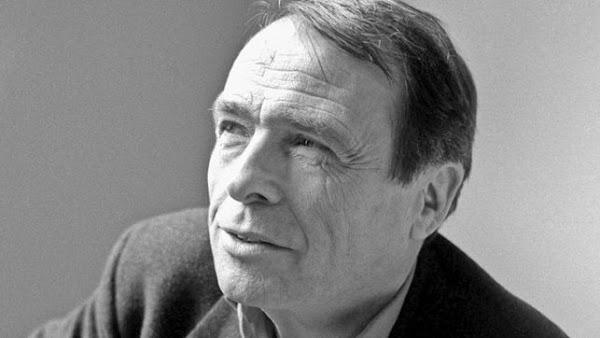 Espacio social y campo del poder   por Pierre Bourdieu