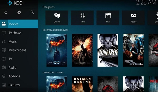 How to install Kodi on your iPhone or iPad