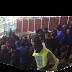 Scontri Torino-Inter, misure cautelari per 5 ultras granata