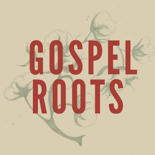 Gospel-roots