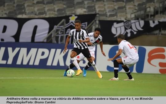 www.seuguara.com.br/Keno/Atlético-MG/Brasileirão 2020/