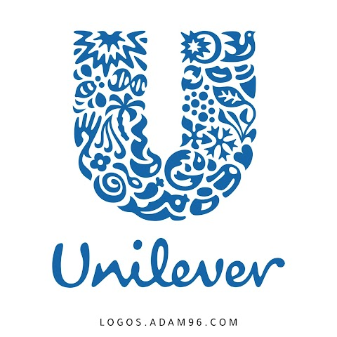 Download Logo Unilever Png High Quality Free Logo