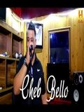 Cheb Bello 2019 Bla 3liya El Bouti