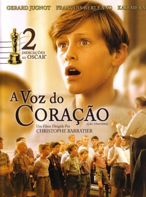 Hd Die Kinder Des Monsieur Mathieu 2004 Film Download Kostenlos Ganzer Film