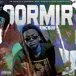 King'Suv - Dormir ( Download )