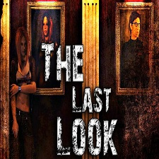 Free Download The Last Look