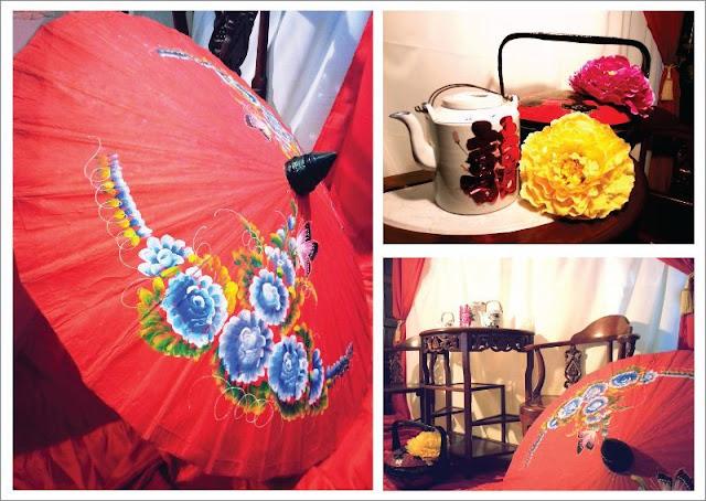 wedding decor, wedding decoration, marriage, backdrop, photo booth, rental, online, creative, handmade, hand craft, oriental, chinese, modern, sakura, garden, Malaysia, Kuala Lumpur, Selangor