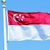 Singapura: Kami Siap Bantu Indonesia untuk Menangani Gempa Palu dan Donggala