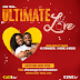 Why You Should Audition For Ultimate Love