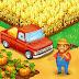 تحميل لعبة المزرعة FarmTown يوم الزراعة السعيد مهكرة بأحدث إصدار