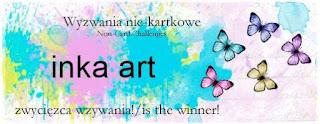 http://niekartkowo.blogspot.com/2018/02/wyniki-wyzwania-1-ptakibirds.html