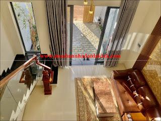 Bán nhà Thôn 3 Cư ÊBur Buôn Ma Thuột 1 tỷ 780