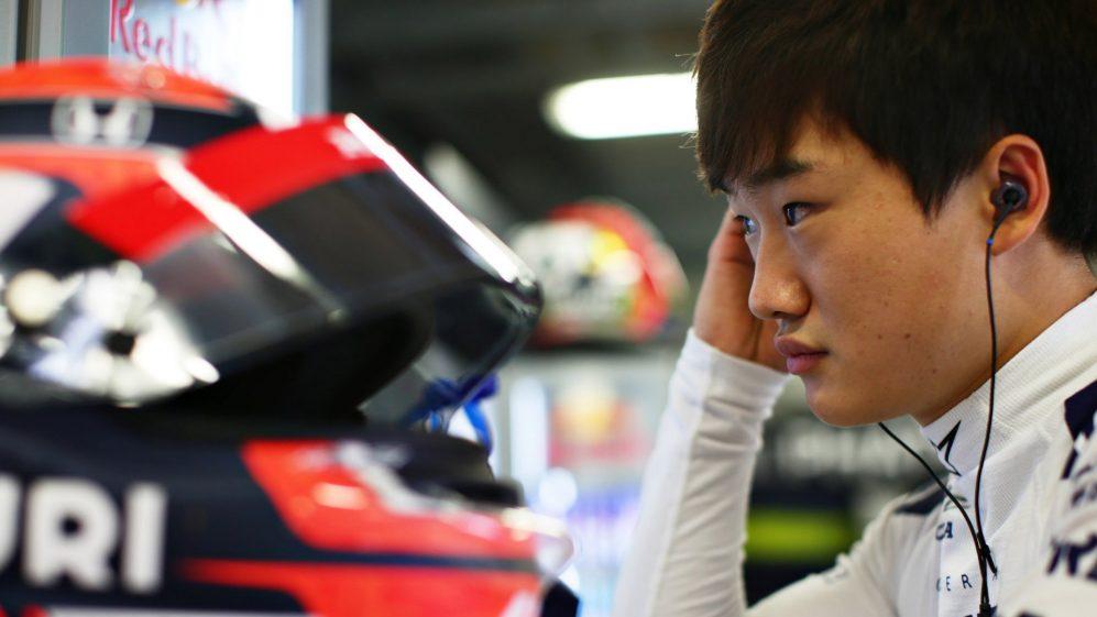 Tsunoda diz que o difícil GP de Mônaco se reduz a uma aposta estratégica errônea ao terminar o P16 na primeira visita