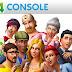 Les Sims 4 sur console  - La critique