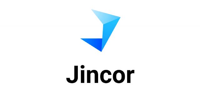 https://jincor.com/
