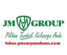 lowongan kerja Palembang PT. Jaya Masawan Putra Sejahtera terbaru juni 2019 (10 posisi)