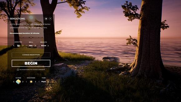 playne-the-meditation-game-pc-screenshot-1