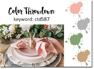 https://colorthrowdown.blogspot.com/2020/04/color-throwdown-587.html