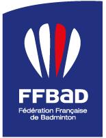 FFBad -Fédération Française