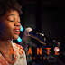 New Video|Angel Benard-Asante|Download Mp4 Gospel Video