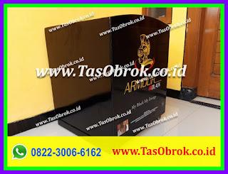 grosir Harga Box Fiber Delivery Lampung, Harga Box Delivery Fiber Lampung, Produsen Box Fiberglass Lampung - 0822-3006-6162