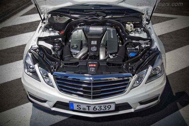 صور سيارة مرسيدس بنز E كلاس 2014 - اجمل خلفيات صور عربية مرسيدس بنز E كلاس 2014 - Mercedes-Benz E Class Photos Mercedes-Benz_E_Class_2012_800x600_wallpaper_24.jpg
