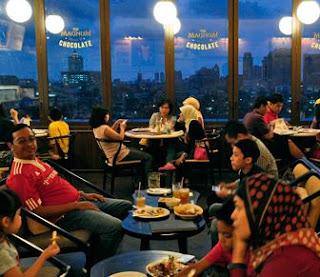 Menu Magnum Cafe Grand Indonesia,magnum cafe zomato,magnum cafe grand,magnum cafe,kelapa gading,senayan city,magnum cafe pim,cafe grand,magnum cafe dimana,cafe magnum,daftar harga,harga menu,